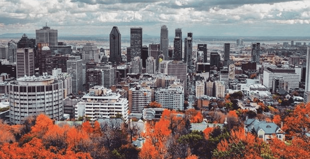 5 things to do in Montreal today: Wednesday, November 22