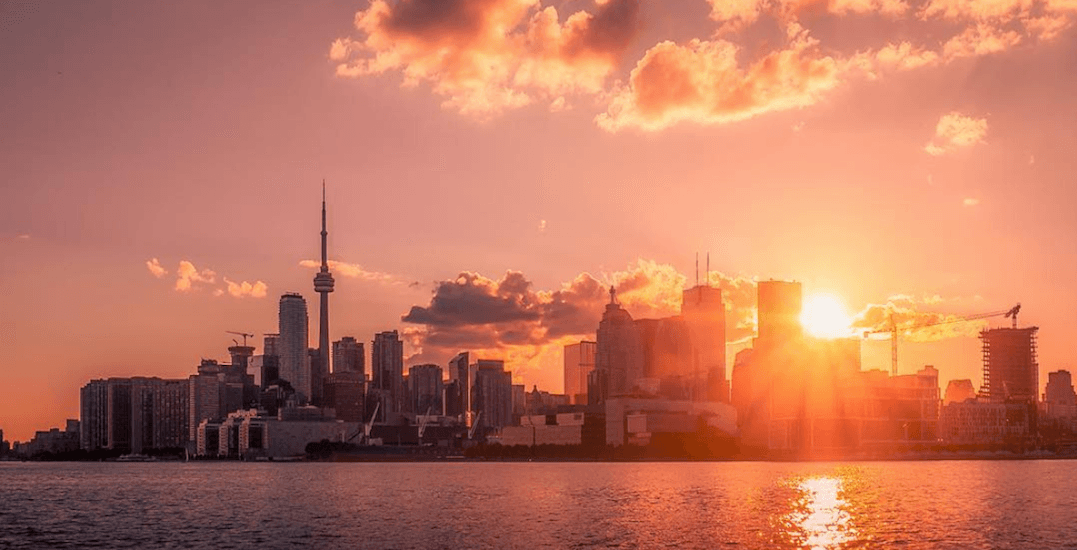 Top 6 in the 6ix: Can't miss Toronto events April 23 to 29