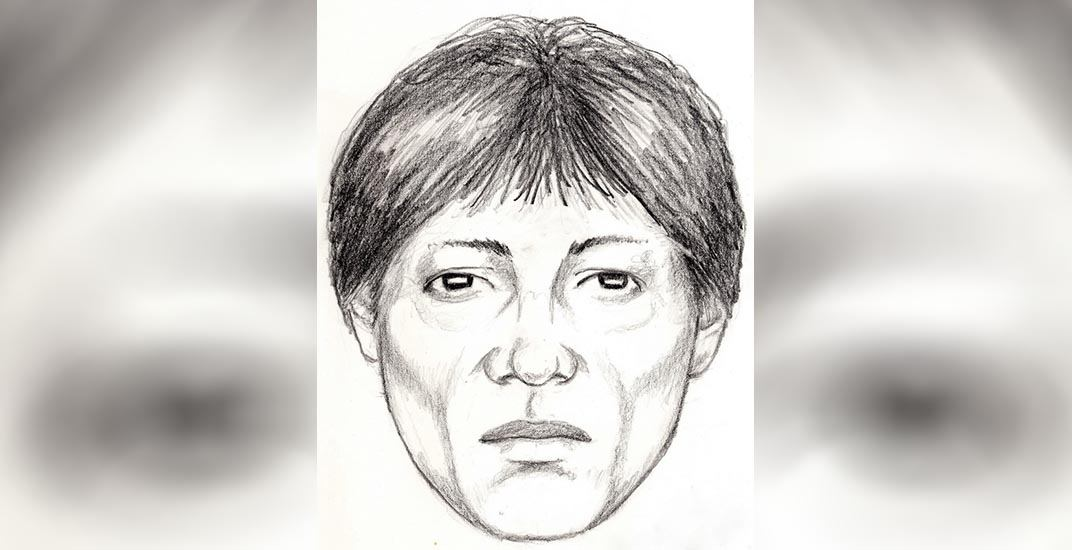 RCMP seek person of interest in suspicious incident at Richmond elementary school