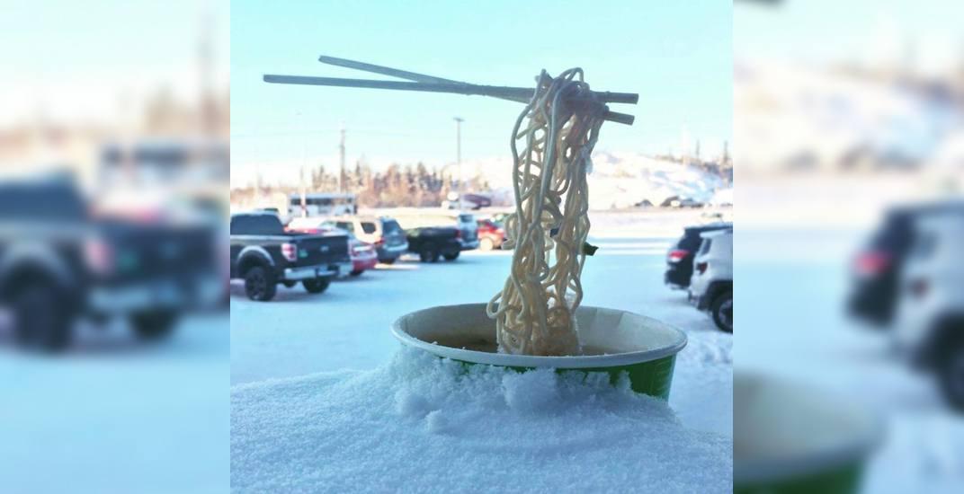 Nwt noodles1