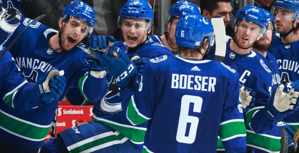 boeser-canucks-goal