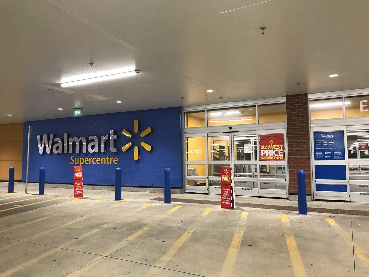 Walmart Canada - Home | Facebook
