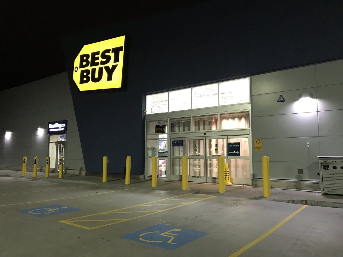 black friday best buy canada vancouver