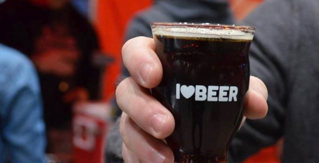 5 festive beer events happening in Toronto this December
