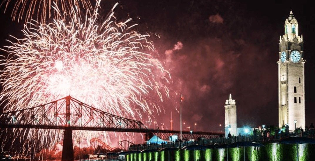 46 things to do in Montreal this December