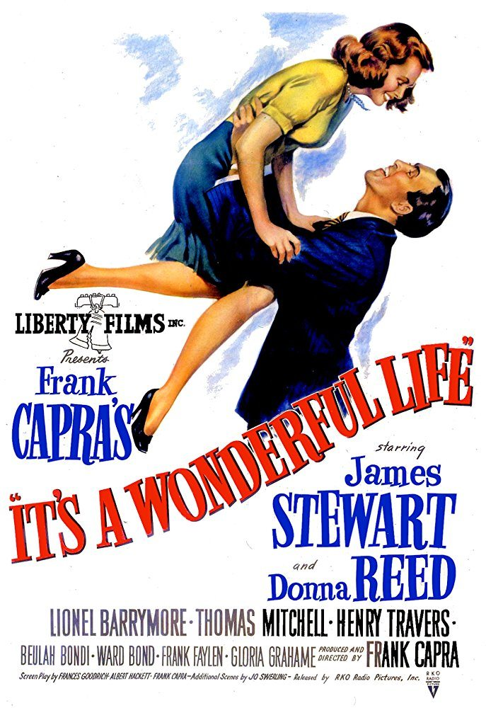 It's a Wonderful Life / IMDb