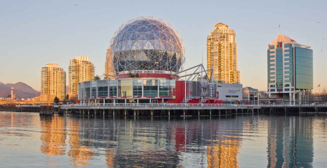 28 free things to do in Vancouver this December