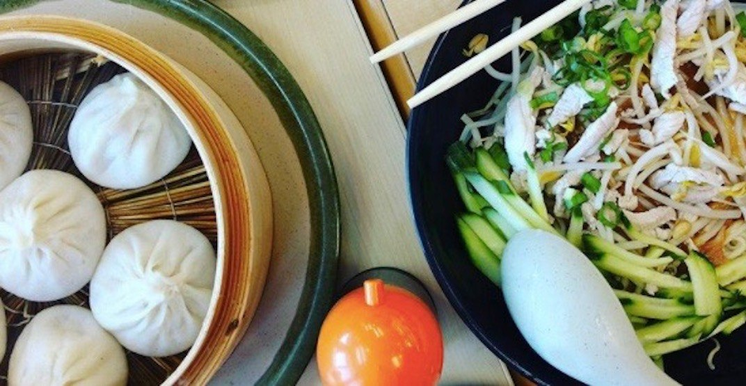 Where to find the best regional Chinese food in Vancouver: The East