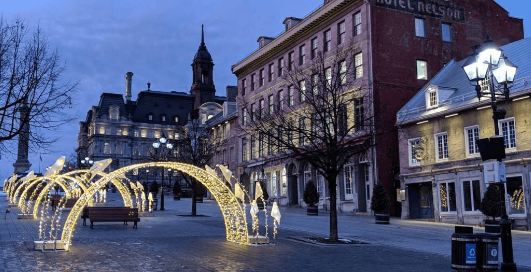 12 things to do in Montreal today: Saturday, December 2