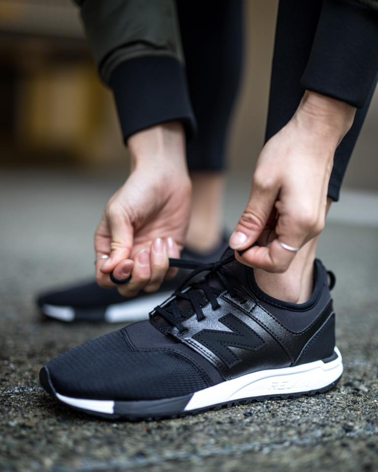new balance vancouver shoes