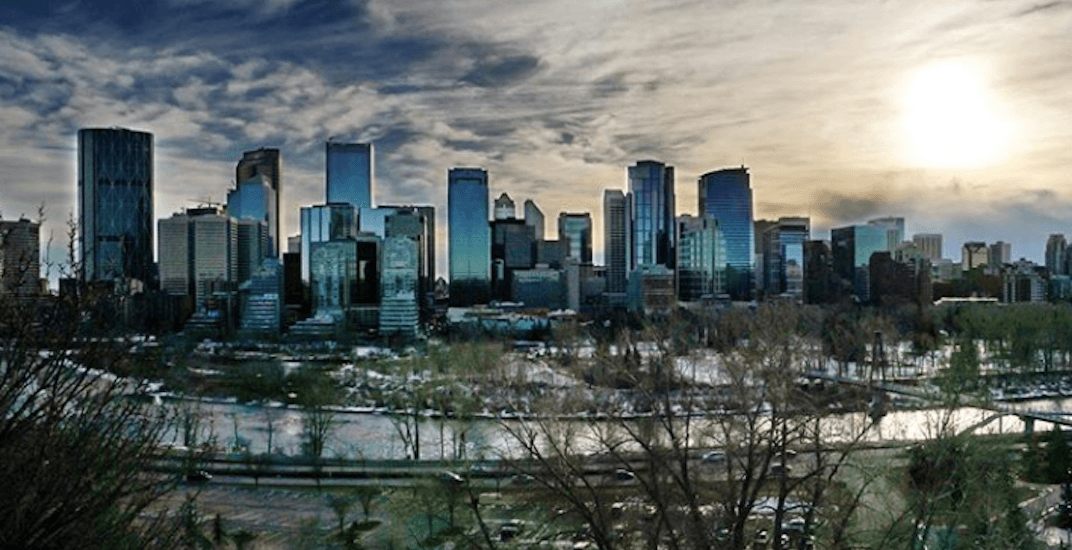 5 things to do in Calgary today: Saturday, December 2