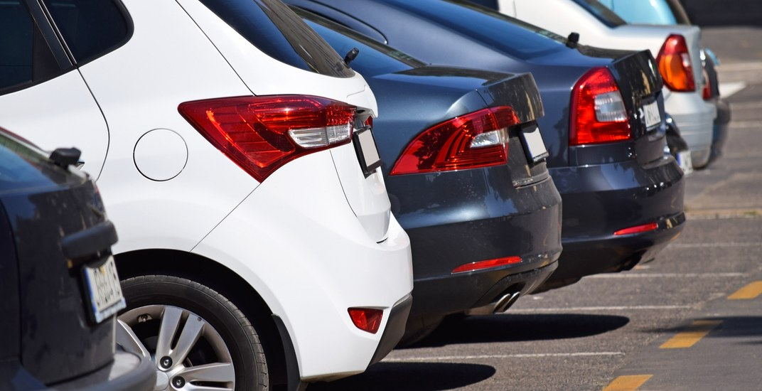 Insurance Bureau of Canada reveals annual list of top 10 most stolen vehicles in Quebec