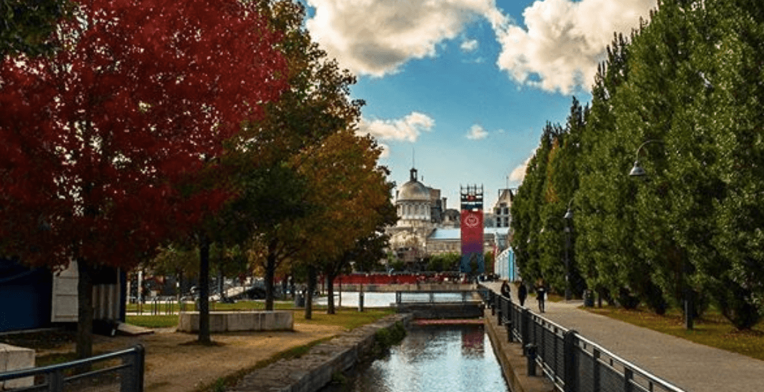 5 things to do in Montreal today: Wednesday, December 6