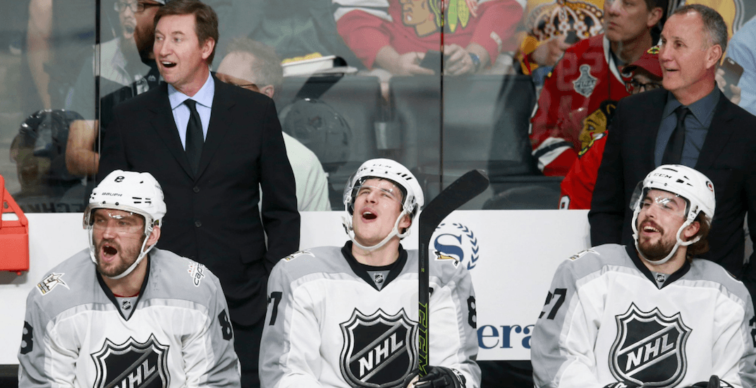Gretzky ovechkin crosby