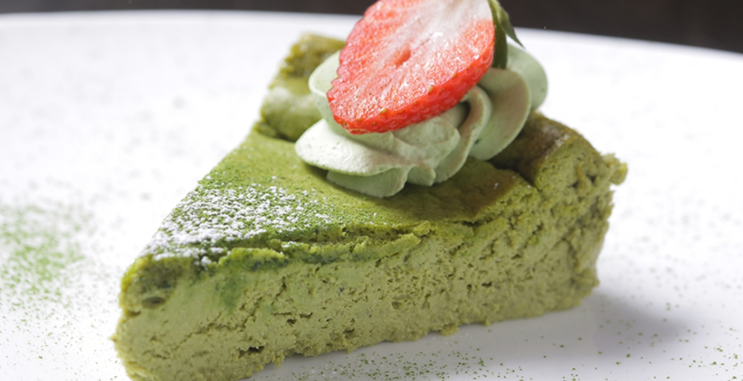 Famous Japanese dessert shop opening first Toronto location