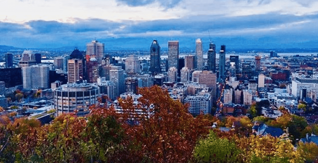 17 things to do in Montreal this weekend: December 8 to 10