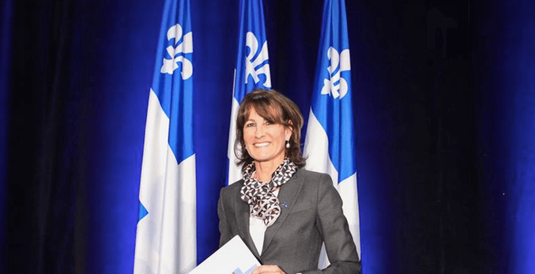 Minister's comments about 'Bonjour-Hi' debate spark backlash from English speakers