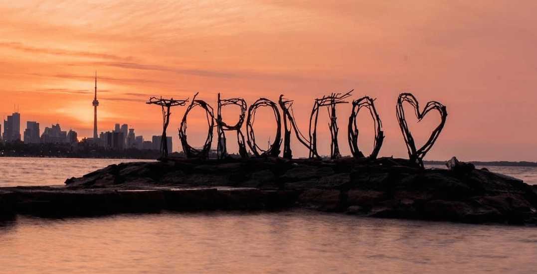 Top 6 in the 6ix: Can't miss Toronto events December 11 to 17