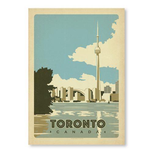Toronto holiday gift guide