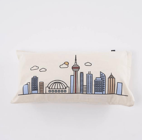 Toronto gift guide