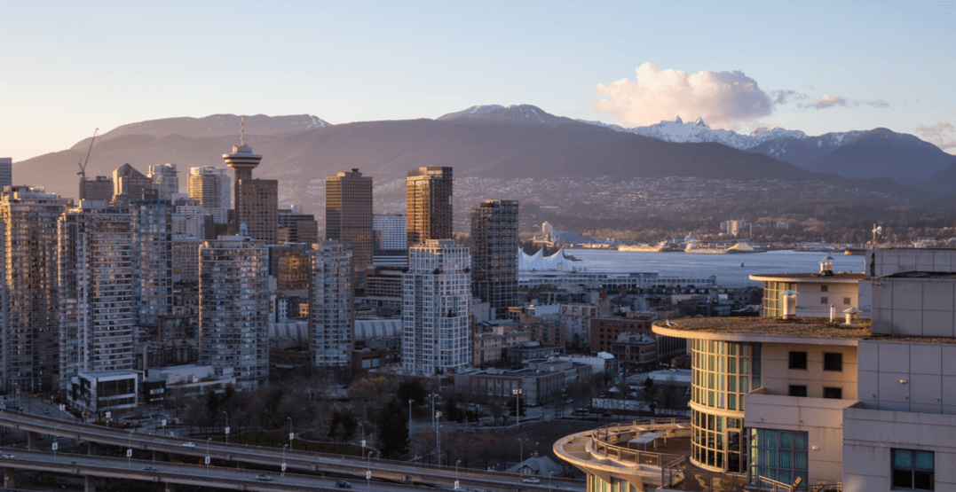 20 things to do in Vancouver this weekend: December 9 and 10