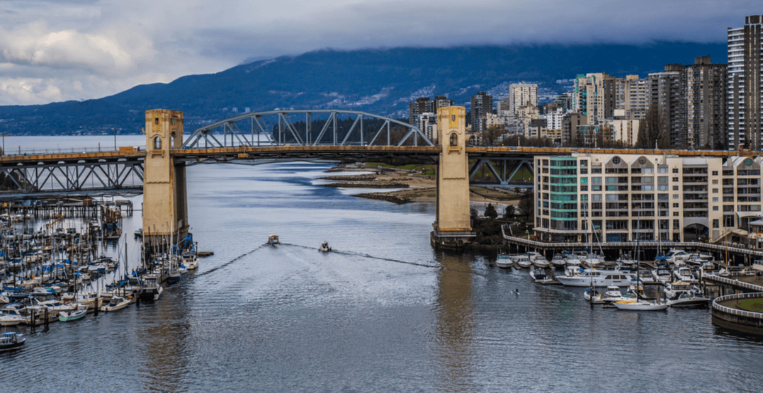 10 things to do in Vancouver today: Saturday, December 9