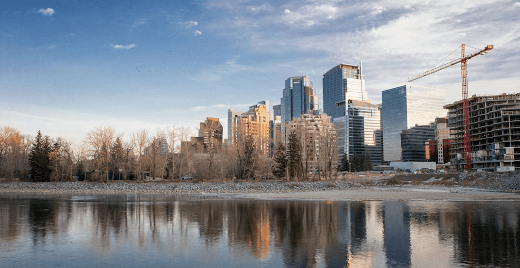 5 things to do in Calgary today: Tuesday, December 12