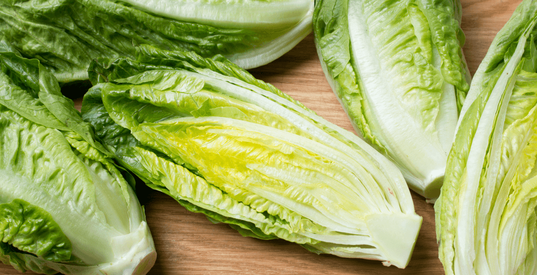 Health Canada issues another warning about romaine lettuce after more E. coli cases reported