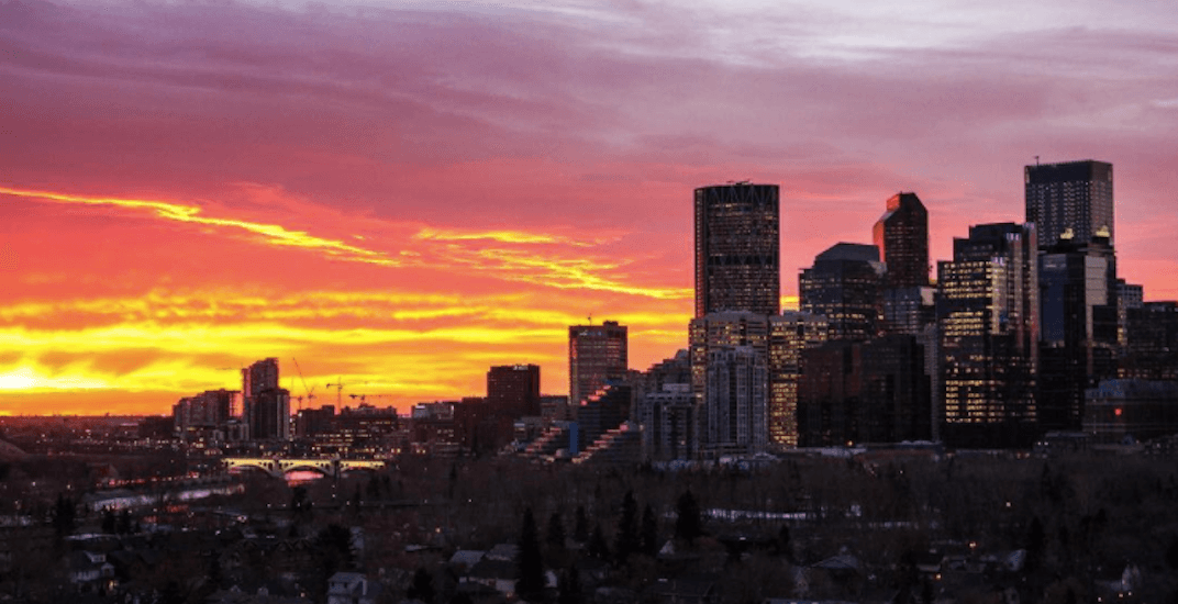 20 things to do in Calgary this weekend: December 29 to 31