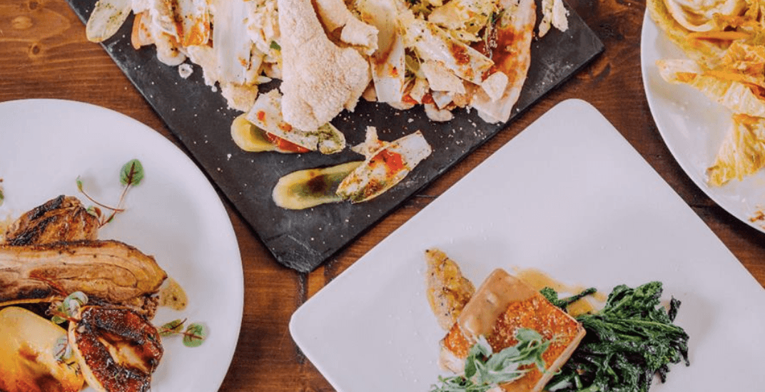 Select Montreal restaurants serving 2-course meals for just $25 next month