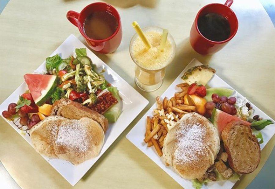 10 Toronto restaurants dishing out ultra cheap breakfast (MAP)
