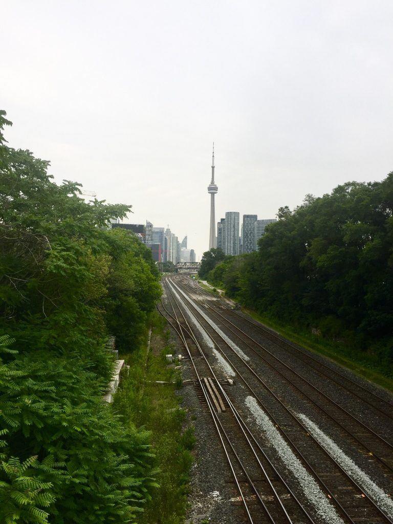 Toronto photos