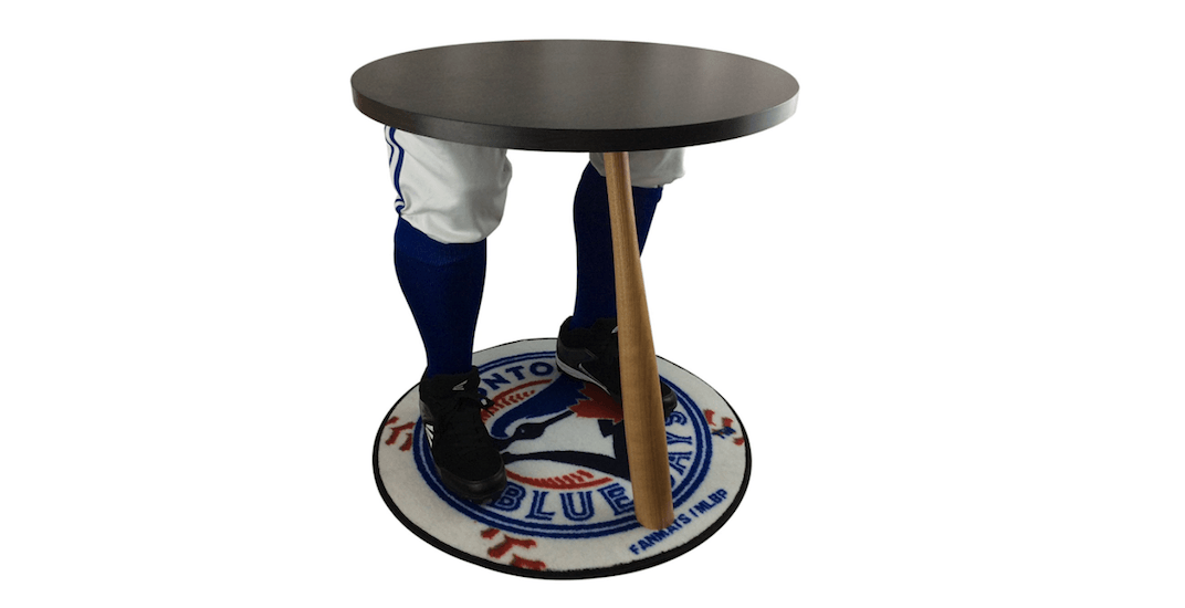 8 bizarrely expensive Blue Jays Christmas gifts you never knew you needed