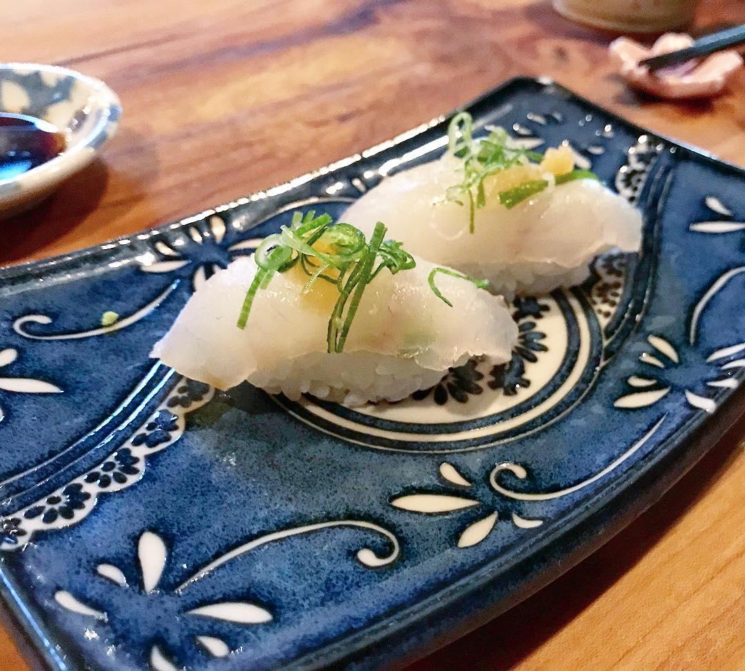 skippa sushi