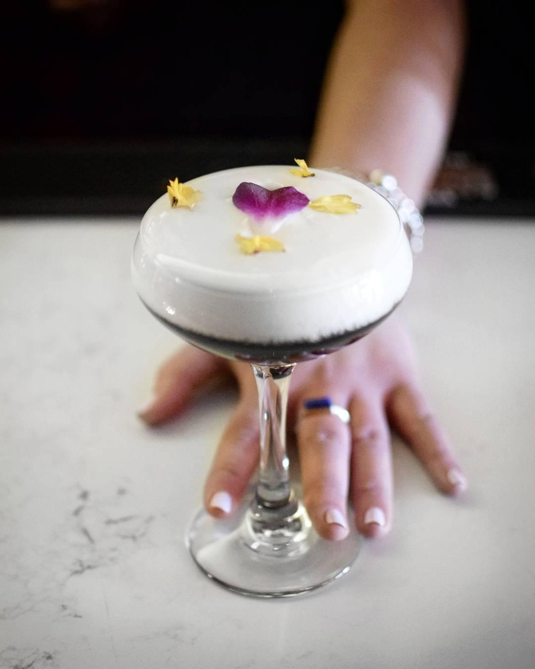 dndtoronto cocktail bar