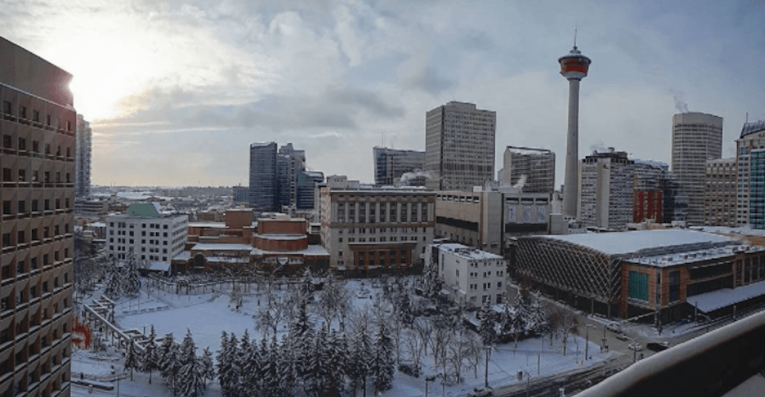 10 things to do in Calgary today: Saturday, December 23