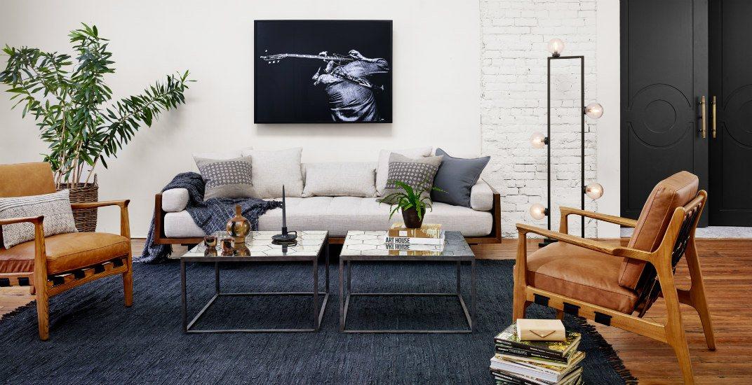 Home interiorssuquet home