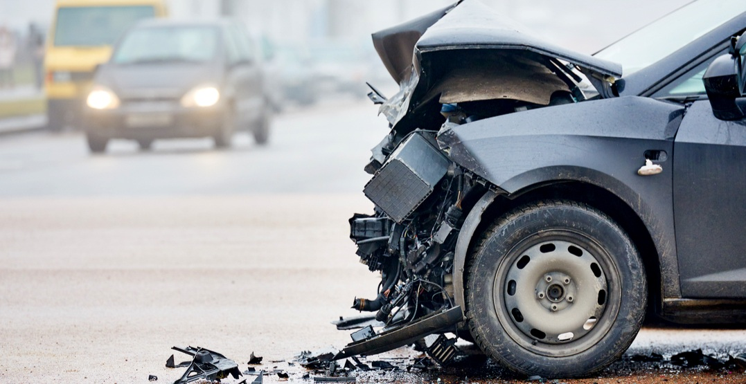 ICBC urges customers to register all drivers on insurance policy
