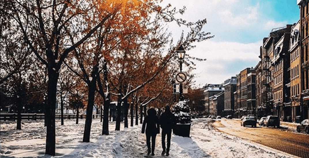 5 things to do in Montreal today: Tuesday, December 26