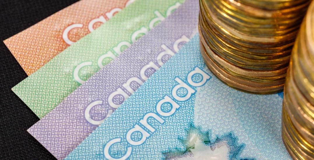 Reminder: Ontario minimum wage going up to $14 next week
