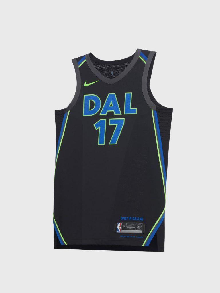 New Raptors jerseys won't say 'Toronto' or 'Raptors' on ...