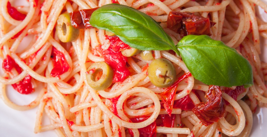 Spaghetti scandal: Cheap pasta claims prompt federal investigation in Canada