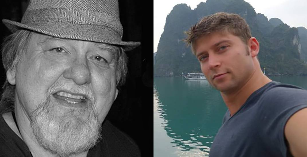 Larry claypool and christian zelichowski gofundme