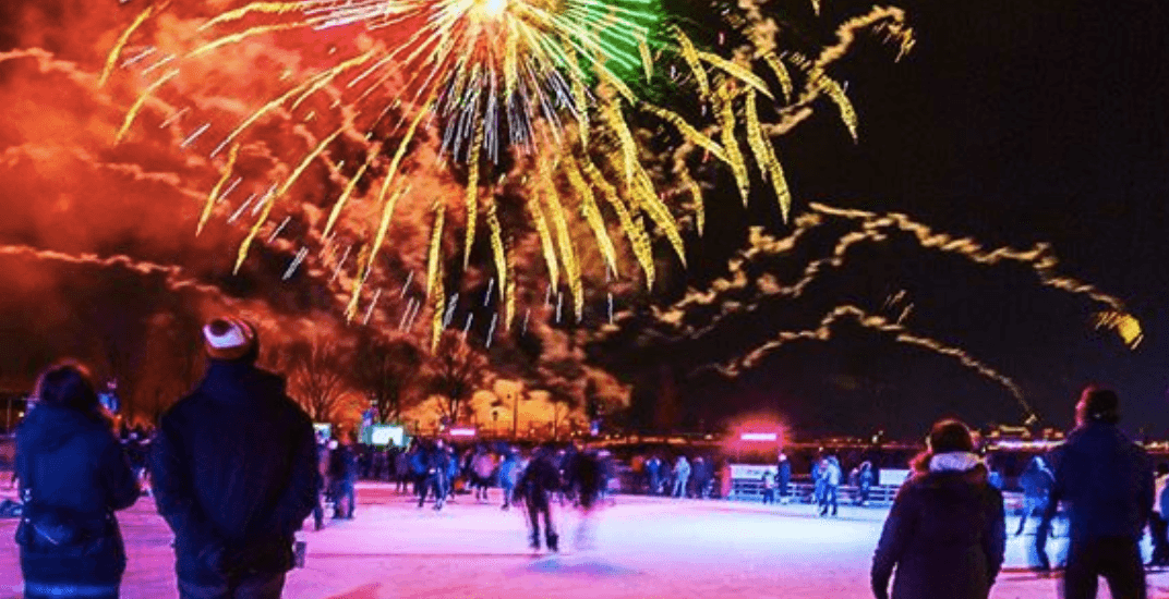 13 things to do in Montreal today: Sunday, December 31