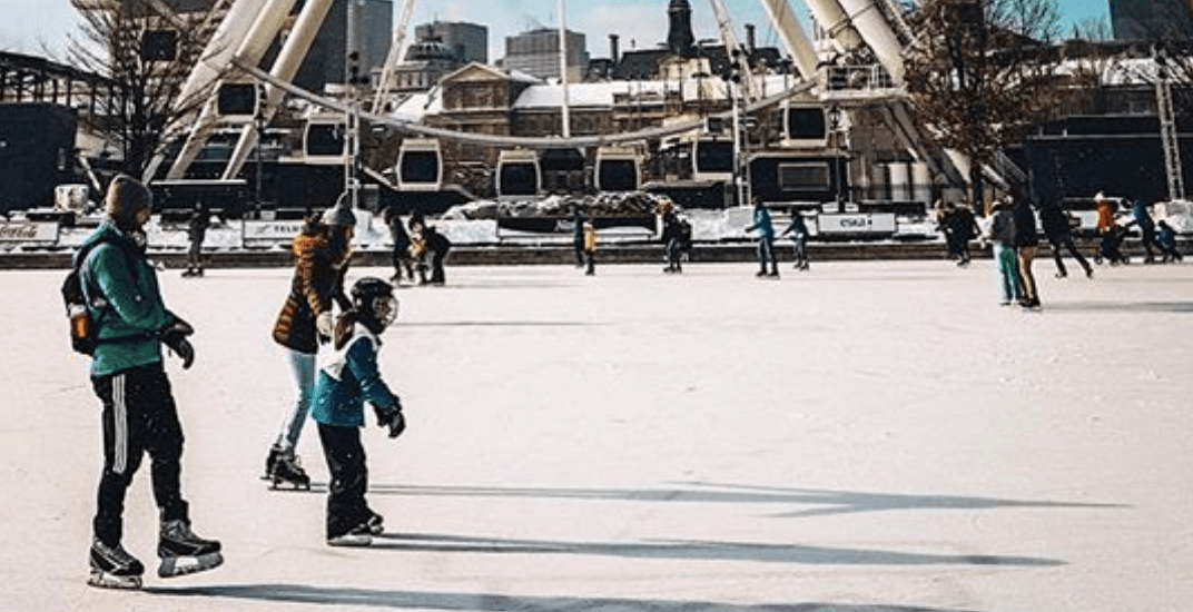 5 things to do in Montreal today: Tuesday, January 2