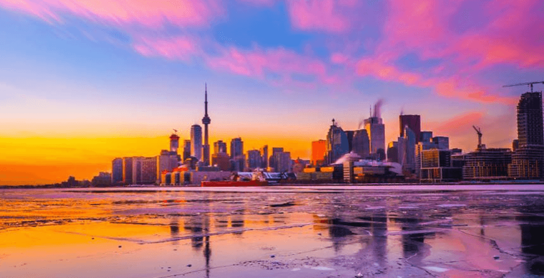 30 Toronto events worth checking out this February