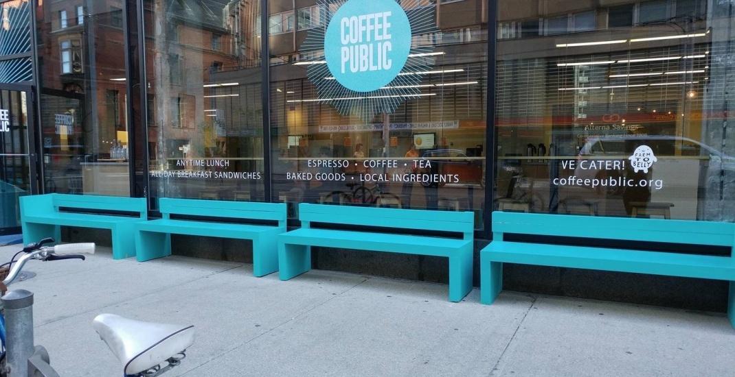 Coffee public1