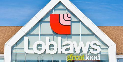 Grocery store and LCBO coronavirus cases confirmed in Toronto this wee... image