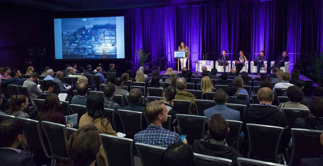 5 speakers you need to see at Cantech Investment Conference next week