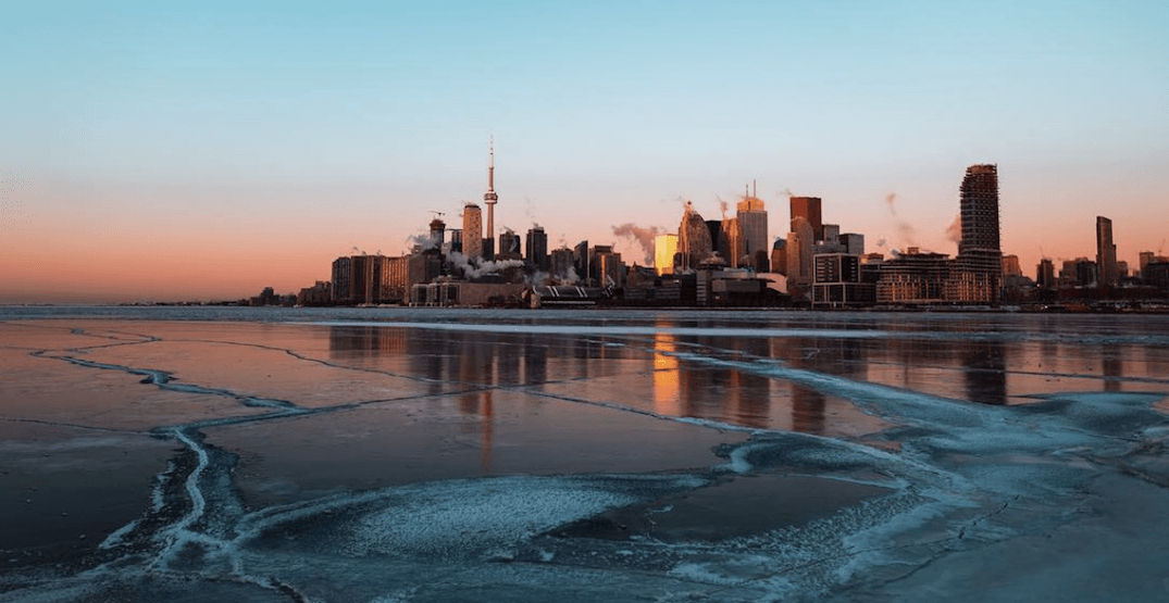 33 winter events worth checking out in Toronto